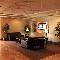 Centennial College Residence - Banquet Rooms - 416-438-2216