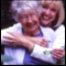 Comforts of Home - Care Inc - Home Health Care Service - 204-949-3234