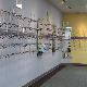 Eye-Deal Eyewear - Physicians & Surgeons - 204-975-2666