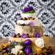 Dags And Willow Fine Cheese and Gourmet Shop - Caterers - 705-444-9100