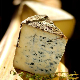 Dags And Willow Fine Cheese and Gourmet Shop - Gourmet Food Shops - 705-444-9100
