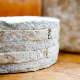 Dags And Willow Fine Cheese and Gourmet Shop - Delicatessens - 705-444-9100