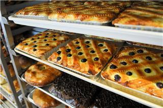 Sanremo Bakery Inc - Photo 2
