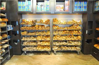 Sanremo Bakery Inc - Photo 3