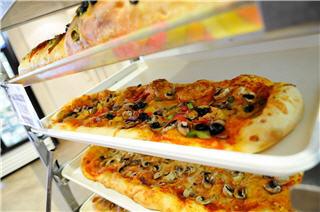 Sanremo Bakery Inc - Photo 8