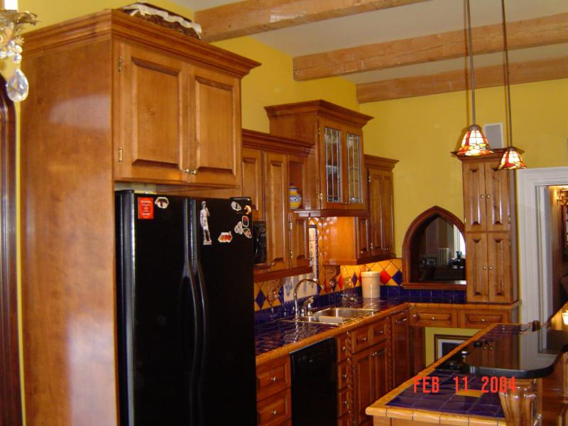 maher kitchen cabinets with 7406194 on Storage Solutions Phoenixville Pa moreover Listing details html setup together with 6133439712280297472 furthermore 590323463627878258 furthermore Color Blue.
