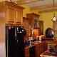 Maher Kitchen Cabinets - Kitchen Cabinets - 709-834-8300