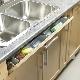 Maher Kitchen Cabinets - Kitchen Cabinets - 709-834-8300