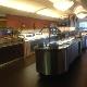 Eastern Buffet Chinese Cuisine - Restaurants - 905-357-6688