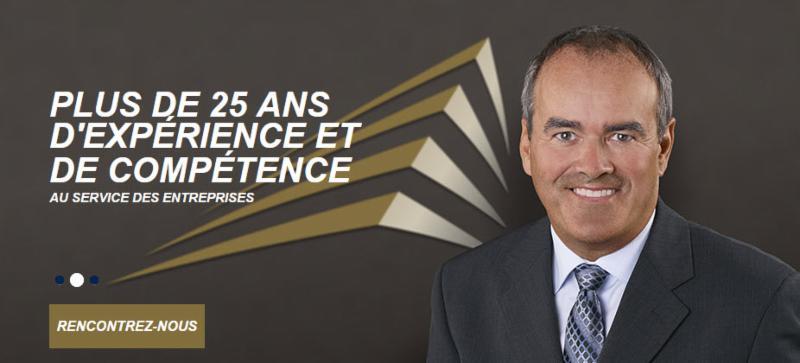 Richard Lafrenière & Associés Inc - Photo 2