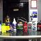 Weston Star Autotyre - Tire Retailers - 647-428-7076