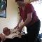Whole Body Health - Chiropractors DC - 519-753-9596