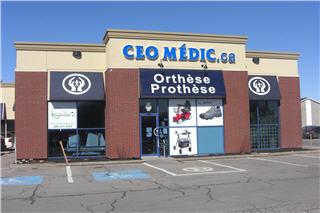 Ceo Medic - Photo 1
