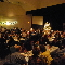 Calvary Christian Church - Churches & Other Places of Worship - 604-583-5551