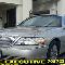 Barrie Executive Transportation And Limousine - Limousine Service - 705-722-5466