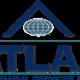 Atlas Appraisal Services - Évaluateurs d'immeubles - 780-874-0404