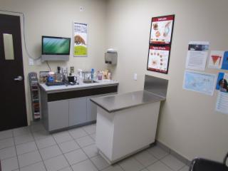 Hôpital Vétérinaire Du Plateau - Photo 4
