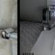 Valet Car Wash - Car Detailing - 905-682-2277