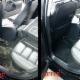 Valet Car Wash - Entretien intérieur et extérieur d'auto - 905-682-2277