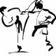 View Japan Karate Association Of Brandon & Area's West St Paul profile