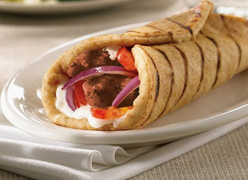Taste Of Greek Cuisine - Photo 10