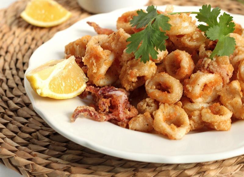 Taste Of Greek Cuisine - Photo 11
