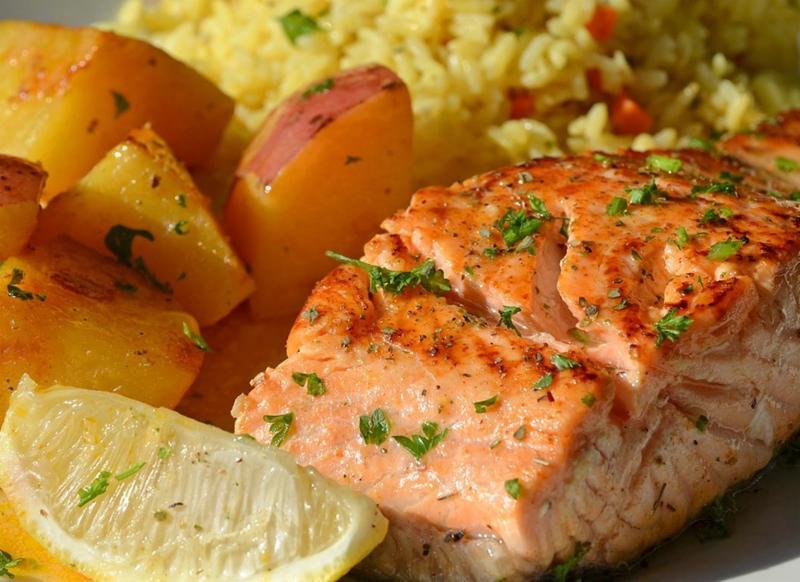 Taste Of Greek Cuisine - Photo 8