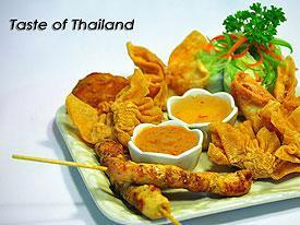 Taste Of Thailand - Photo 4