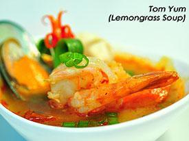 Taste Of Thailand - Photo 5