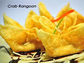 Taste Of Thailand - Photo 6