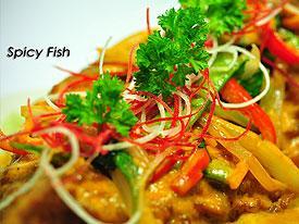 Taste Of Thailand - Photo 7