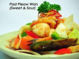 Taste Of Thailand - Photo 8