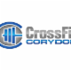 View Crossfit Corydon's Winnipeg profile