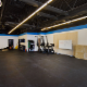 Crossfit Corydon - Exercise, Health & Fitness Trainings & Gyms - 204-791-1705
