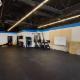 Crossfit Corydon - Salles d'entrainement et programmes d'exercices et de musculation - 204-791-1705