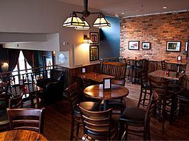 Stout Irish Pub - Photo 1