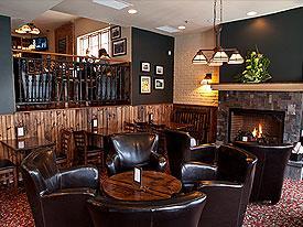 Stout Irish Pub - Photo 2