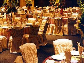 Avenue Banquet Hall - Photo 1