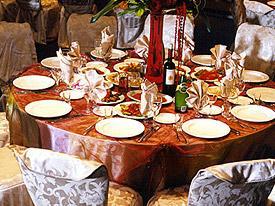 Avenue Banquet Hall - Photo 2