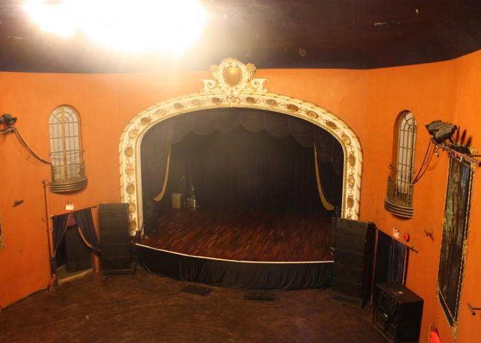 The Opera House - Photo 3