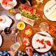 Enoteca Sociale - Restaurants - 416-534-1200