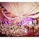 Carmen's - Banquet Rooms - 905-387-9490