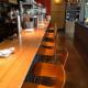 Hawthorne Food and Drink - Restaurants - 647-930-9517