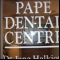 photo Pape Dental Centre