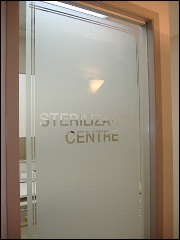 Pape Dental Centre - Photo 8