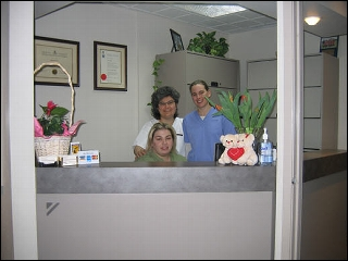 Pape Dental Centre - Photo 9