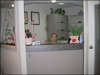 Pape Dental Centre - Photo 10