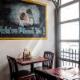 Bistro 243 - Restaurants - 647-350-8800