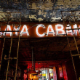 Barrio Coreano - Mexican Restaurants - 416-901-5188