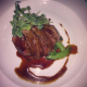 Blowfish on Bay - Restaurants - 416-860-0606